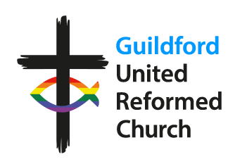 Guildford United Reformed Church